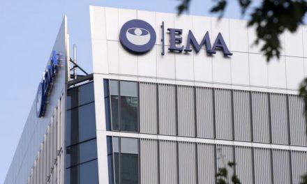 Coronavirus: EMA se reuneşte pentru actualizarea analizei privind AstraZeneca şi cazurile de coagulare sangvină