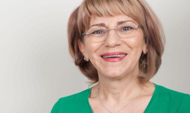 Preşedintele Colegiului Fizioterapeuţilor din România: Sistemul de sănătate trebuie reorganizat din temelii