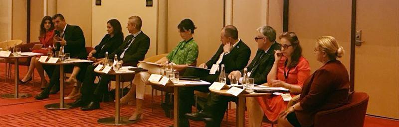 Modificarea politicii de preţ, solicitată de reprezentanţi ai industriei farmaceutice pentru evitarea crizei în domeniu