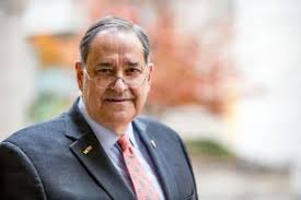 Prof dr Francis Delmonico: Secțiile de Terapie Intensivă trebuie monitorizate dacă vrem mai mulți donatori