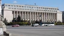 Guvernul a semnat contractul pentru finanţarea spitalului regional de urgenţă din Craiova