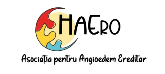 Profilaxia în Angioedem Ereditar, accesibilă acum și pacienților din România