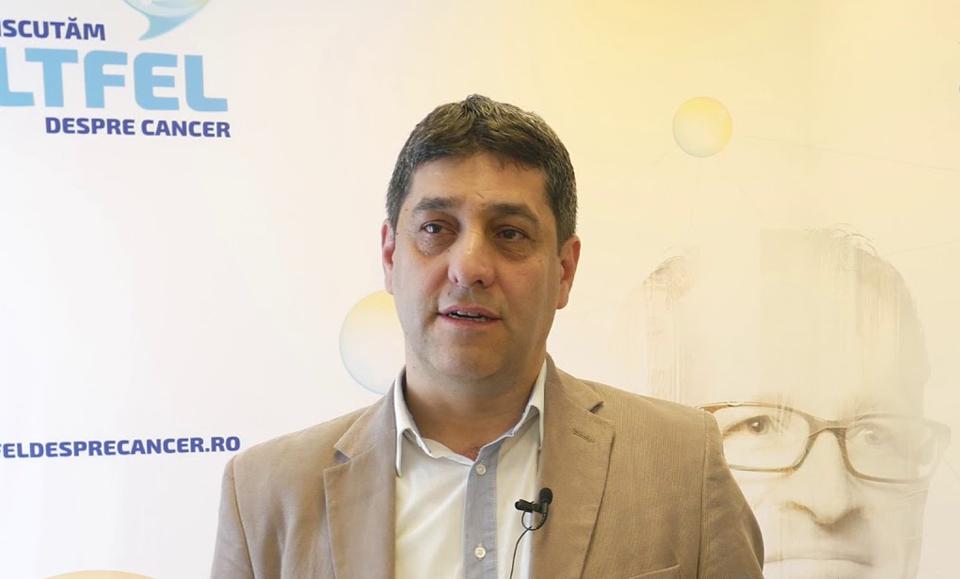 Recomandări pentru conduita pacienților cu mastocitoză sistemică după data de 15 mai