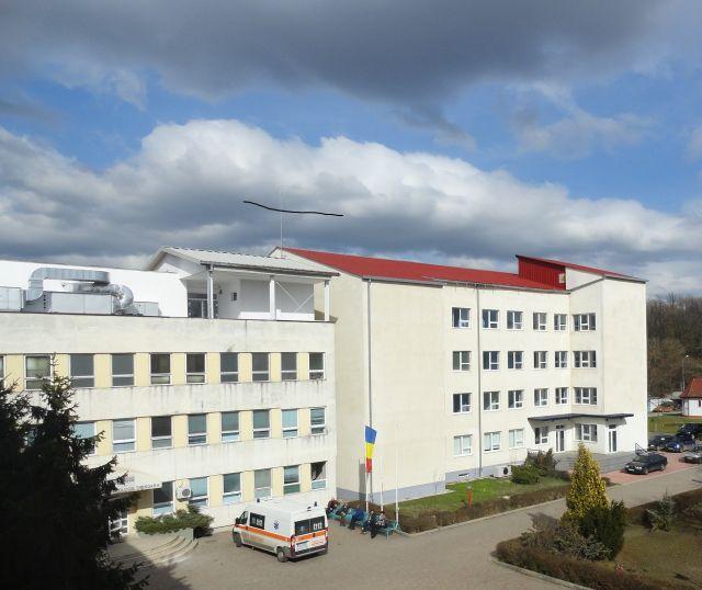 Sorina Pintea: Teoretic, din luna aprilie vom putea face operaţii pe cord la copii şi în Timişoara