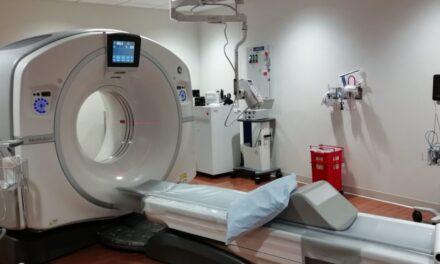 Norme de securitate în cazul expunerii medicale la radiaţii ionizante
