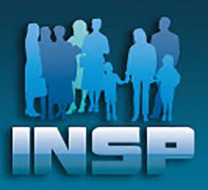 INSP: 30.969 de cazuri de infecţii respiratorii acute în săptămâna 18 – 24 ianuarie; doar 15 cazuri de gripă clinică