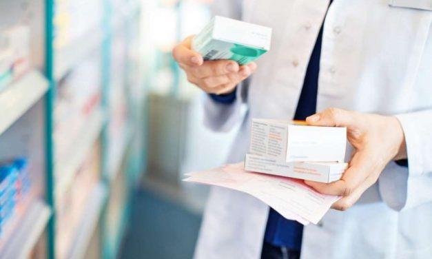 Cum funcționează modelul american de rețete digitale trimise de medic direct la farmacia aleasă de pacient