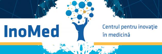 Document de poziție al asociațiilor de pacienți din România despre biotehnologie, medicamente biologice și medicamente biosimilare