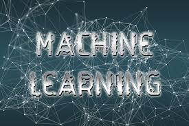 Cum poate fi folosită învățarea automată pentru a îmbunătăți tratamentul bolilor rare?