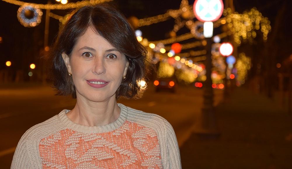 Dr. Ioana Mîndruță, Medic primar Neurologie, Spitalul Universitar de Urgență București: Vaccinarea reprezintă singura metodă de luptă eficientă cu infecția