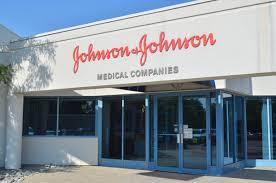 Vaccinul anti-Covid-19 cu o singură doză al Johnson & Johnson a obținut rezultate pozitive în studiile clinice