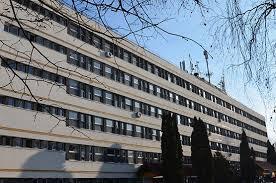 Harghita: Opt dintre angajaţii laboratorului SJU Miercurea Ciuc, testaţi pozitiv la SARS-CoV-2