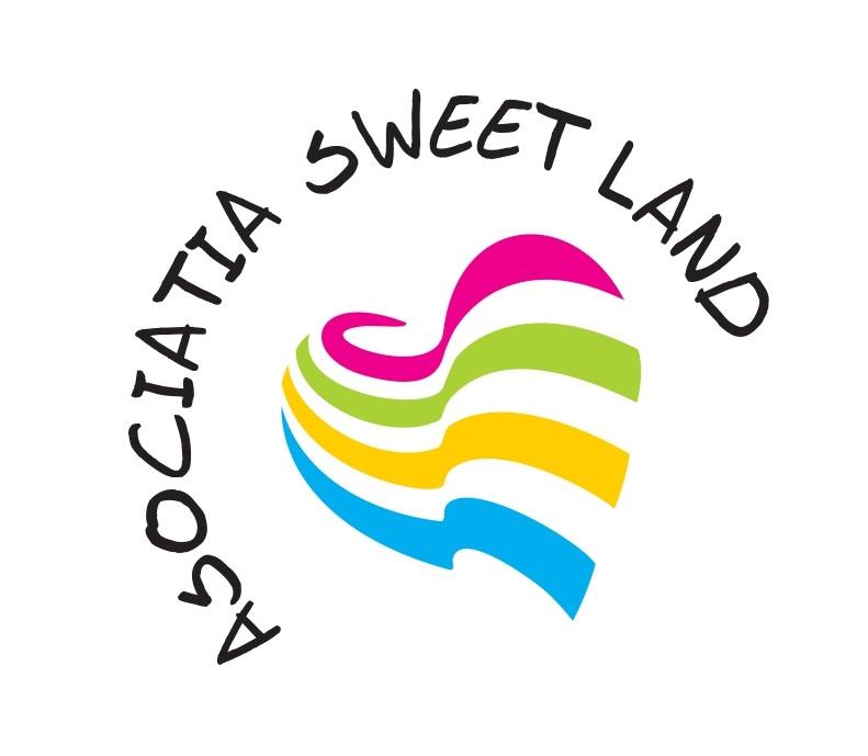 """Asociatia Sweet Land Constanţa: """" În aceste momente grele solidaritatea ne poate salva!"""""""