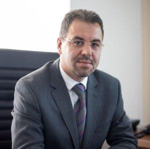 Leonardo Badea (ASF): Piaţa asigurărilor de sănătate a înregistrat o creştere semnificativă