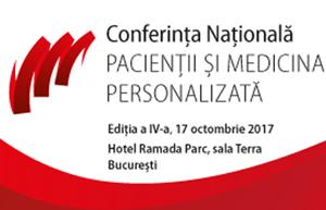 Asociațiile de pacienți din întreaga țară se reunesc pe 17 octombrie, la București