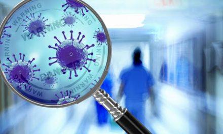 """Comunitatea OSC – Spitale Publice: Pe 27 mai a avut loc dezbaterea profesională """"Soluții pentru scăderea infecțiilor nosocomiale în spitale"""""""