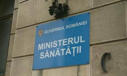"""Situație revoltătoare la Ministerul Sănătății: vaccinuri de milioane de euro, """"aruncate la gunoi"""""""