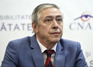 Marian Burcea (CNAS): În primele 7 luni ale anului au fost solicitate şi eliberate 174.000 de carduri europene de sănătate