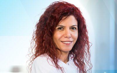 Un reputat oncolog turc oferă gratuit consultaţii bolnavilor de cancer din România