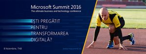 microsoft_summit_2016