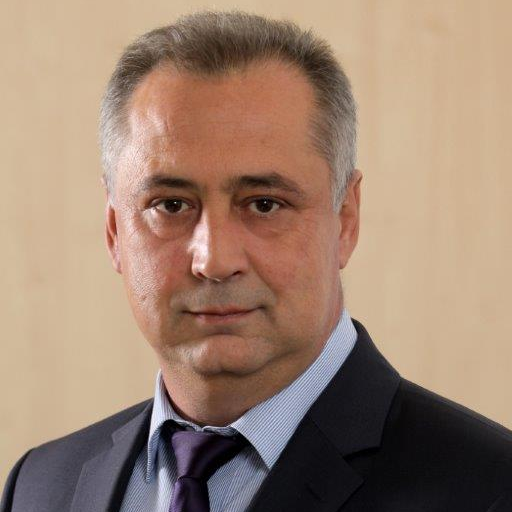 Mihai Savin, Director General ASSMB: Nu este suficient să avem bani să construim un spital, trebuie și să îl putem administra