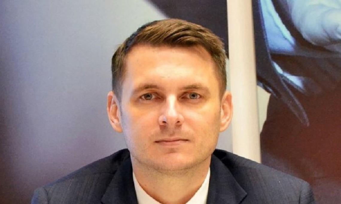 Clujul va avea cele mai multe paturi COVID-19 ATI din ţară, după Bucureşti