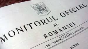 Contractele rezidenților din ultimul an, prelungite până la 31 octombrie