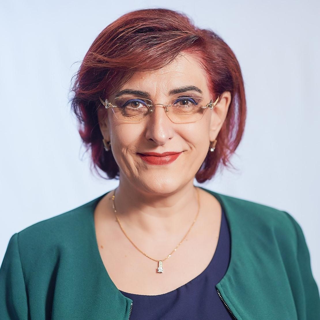 Prof. Univ. Dr. Norina Forna: Circuitele separate, echipamentele de protecție și utilizarea  tehnologiilor de vârf obligă cabinetele și clinicile stomatologice la o redirijare a fondurilor pe aceste direcții