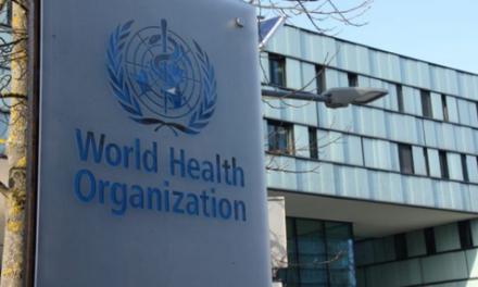 Coronavirus: Strategie mondială de salvare a 50 de milioane de vieţi prin vaccinare până în 2030 (OMS)