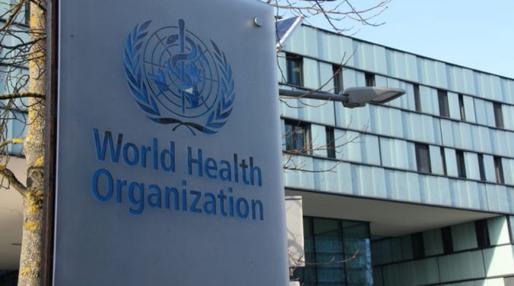 OMS: Lecţiile învăţate în pandemia de COVID-19 trebuie folosite pentru a combate rezistenţa la antibiotice