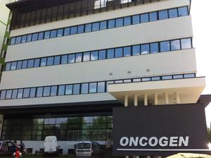 Proiect transfrontalier România-Serbia de 12 milioane euro, pentru tratament personalizat aplicat bolnavilor de cancer