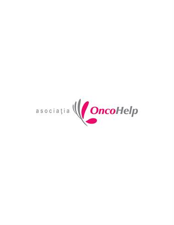Asociaţia OncoHelp marchează ziua mondială a luptei împotriva cancerului la sân