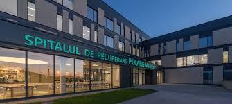 Consiliul Judeţean Cluj preia un spital privat pentru tratarea pacienţilor cu coronavirus
