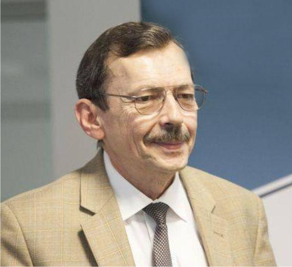 Conf. univ. dr. Emilian Popovici, Vicepreședintele Societății Române de Epidemiologie: Evoluția pandemiei depinde de comportamentul oamenilor