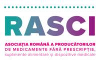 RASCI aniversează 4 ani de la înființarea asociației