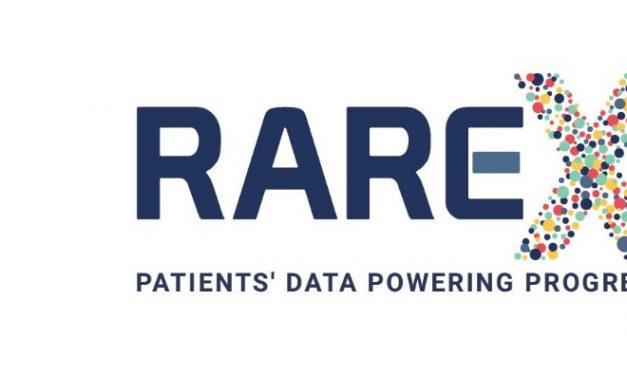Huma și RARE-X au semnat un parteneriat pentru a accelera cercetarea pentru 9.500 de boli rare