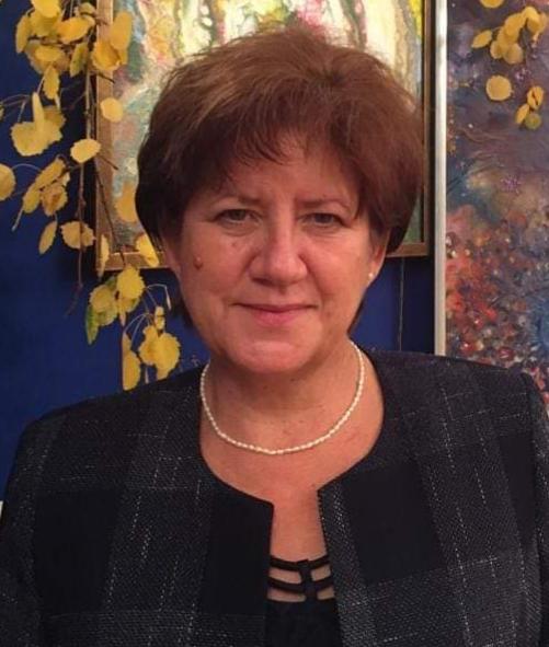 Rodica Molnar, ASCOTID Mureș: Partea bună a acestei perioade: urmărirea mai atentă a glicemiilor și implicarea familiei în managementul diabetului