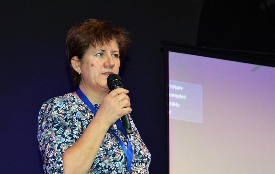 Rodica Molnar, ASCOTID (Asociația Copiilor și Tinerilor Diabetici-Mureş): Diabetul în sine este o mare provocare, peste care s-a suprapus și pandemia