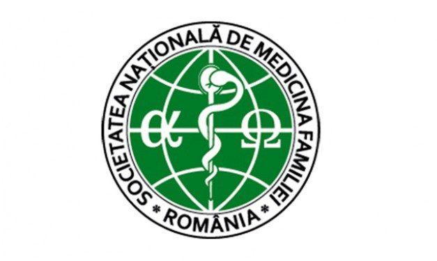 SNMF, semnal de alarmă la un an de pandemie: Avem nevoie de soluții reale