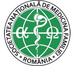 Societatea Naţională de Medicina Familiei atrage atenția că difteria a devenit o ameninţare pentru România