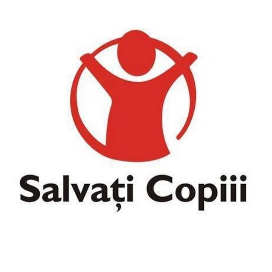 Organizația Salvați Copiii România deschide un fond de urgență pentru spitale