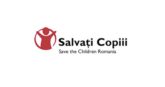 Salvaţi Copiii cere autorităţilor să asigure condiţiile necesare limitării răspândirii SARS-CoV2 odată cu începerea şcolilor