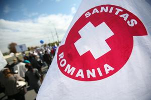 Federația Sanitas: Vaccinarea obligatorie a angajaţilor din asistenţa socială înseamnă încălcarea drepturilor lor fundamentale