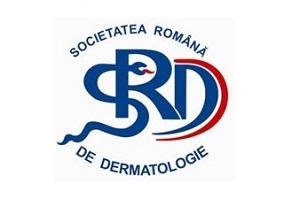 Campanie a Societăţii Române de Dermatologie pentru creşterea gradului de informare cu privire la psoriazis