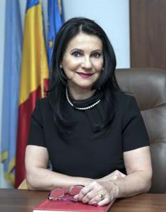 Patru centre de mari arşi vor fi construite după 2020, afirmă ministrul Sorina Pintea