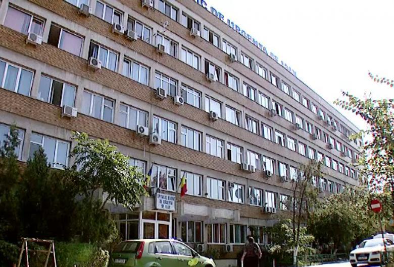 Vlad Voiculescu: Trei spitale din Bucureşti, Constanţa şi Roman, beneficiare ale unor  proiecte cu finanţare europeană