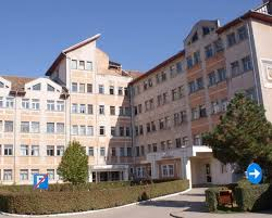 Asistentele şi infirmierele secţiei ATI a spitalului din Orăştie au revenit asupra demisiilor