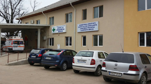 Focarul de COVID-19 de la Spitalul Băicoi se extinde