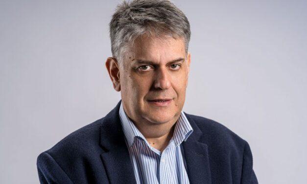 Profesorul Ștefan Constantinescu, membru titular al Academiei de Științe Medicale, este noul președinte al Federației Europene a Academiilor de Medicină (FEAM)