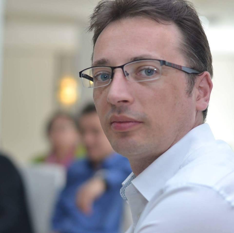 Dr. Horea Timiș (DSP Arad): În perioada inundațiilor trebuie acordată o atenție specială utilizării în condiții de siguranță a apei și alimentelor